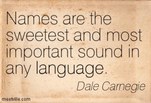 Quotation-Dale-Carnegie-language-Meetville-Quotes-48075