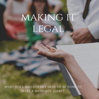 making it legal image